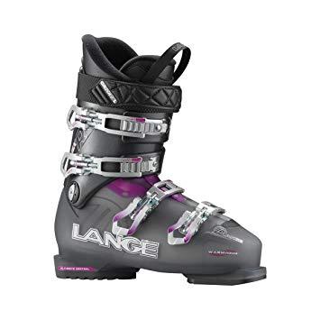 chaussures de ski lange femme