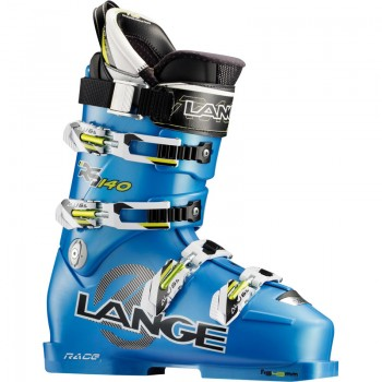 chaussures de ski lange homme