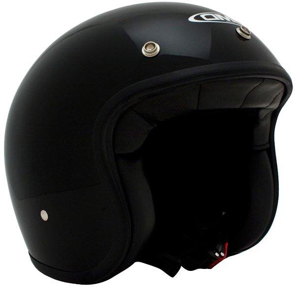 destockage casque de ski