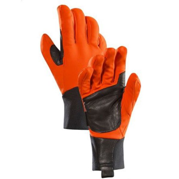 gants ski reusch homme