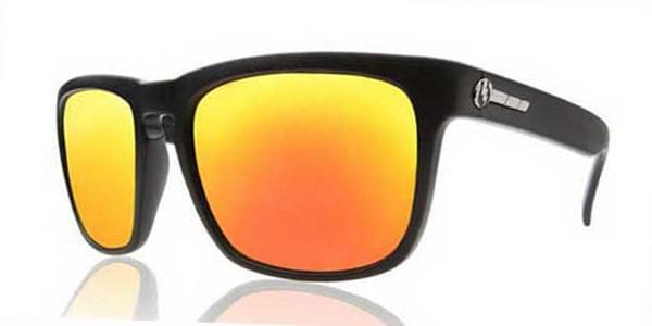 lunettes de soleil electric