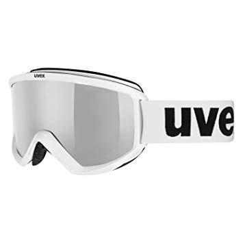lunettes ski uvex