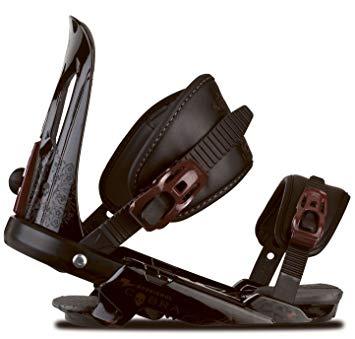 rossignol cobra black v1